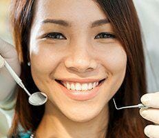 Cosmetic Dentistry img