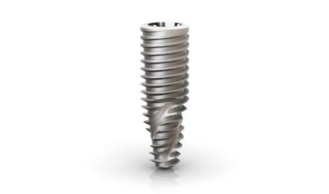 Dental Implants San Diego